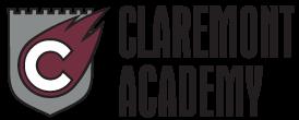 Claremont-Academy-headerlogo