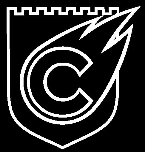 Claremont-Academy-icon-white