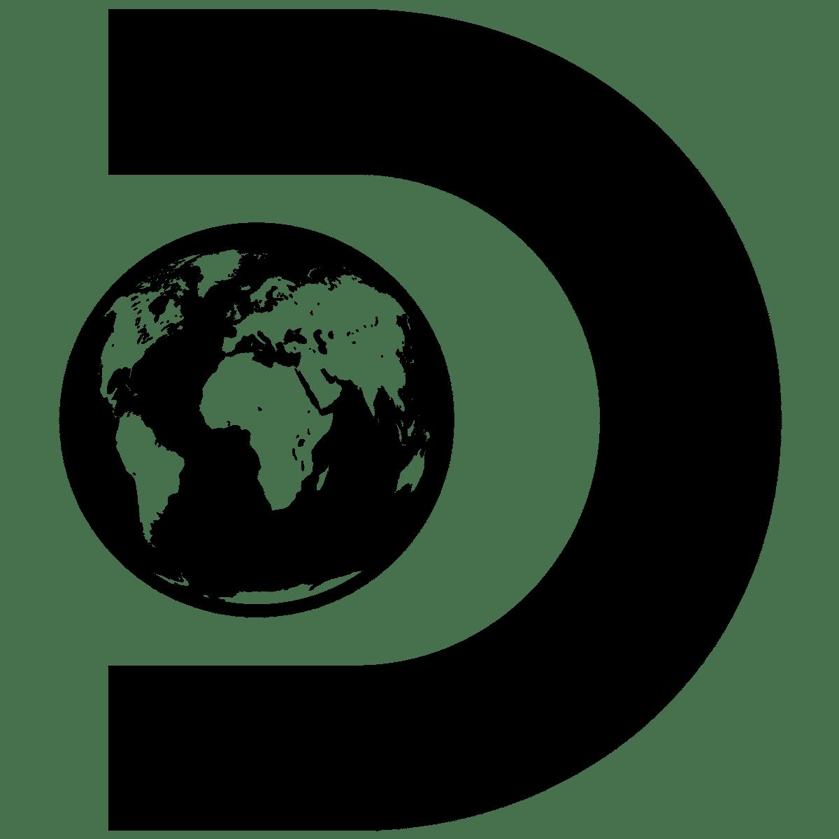Discover Education logo